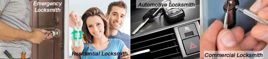 Royal Locksmith Store Houston, TX 713-470-0708
